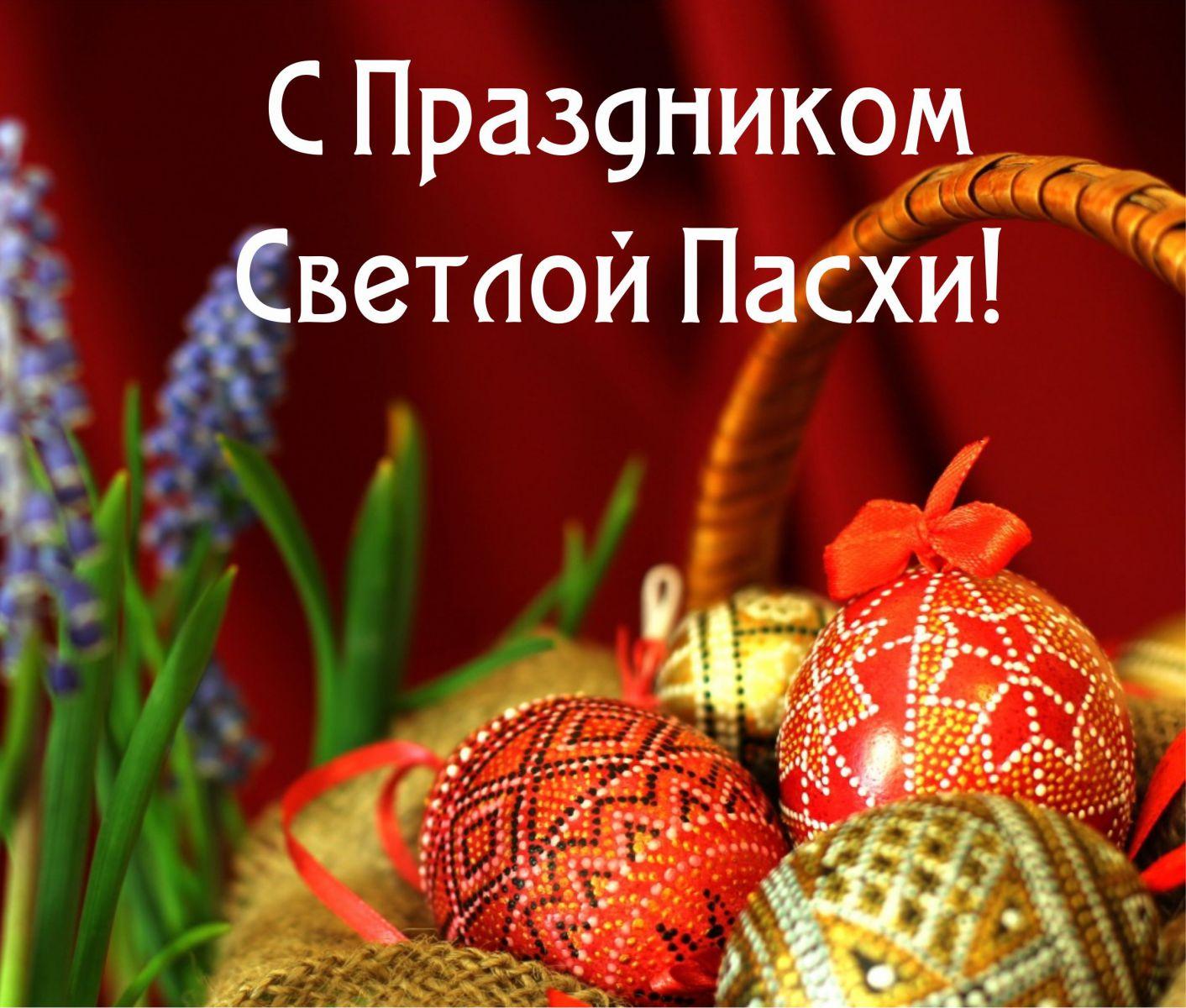 https://scbryansk.ru/upload/iblock/968/968420d90894f86b6a0979619a34d2ee.jpg